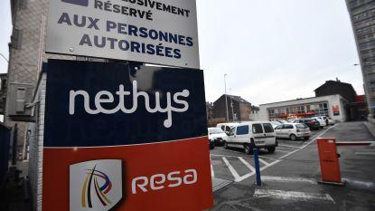 Luikse groep Nethys wil van Franse krant Nice Matin af