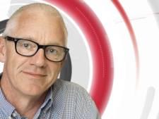 Journalist Omroep Flevoland aangevallen op Urk: 'Het is echt heel kwalijk'