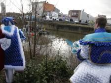Avondje carnaval vieren met dochter wordt Vlaamse man (43) fataal: 'Voor familie een zware klap'