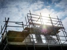 Binnenkort kan het weer: zelf je droomhuis bouwen in Zoetermeer