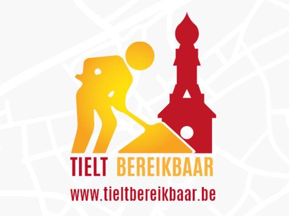 www.tieltbereikbaar.be