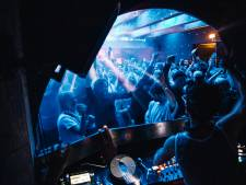 13 locaties, 3 dagen lang, 60 artiesten: stadsfestival Full Circle maakt zich op voor grootste editie ooit
