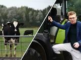 De waar- en onwaarheden over boeren en het boerenprotest