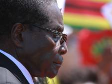 """Les élections au Zimbabwe """"crédibles"""" à défaut d'être """"honnêtes"""""""