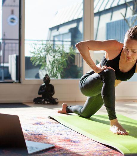 Au bout de combien de temps peut-on voir les effets du sport sur le corps?