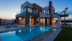 Een Spaanse casa? Opgelet voor deze valkuilen