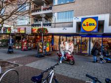 Rotterdam-Oost zucht onder overvalgolf: 'Dit kan er ook nog wel bij'