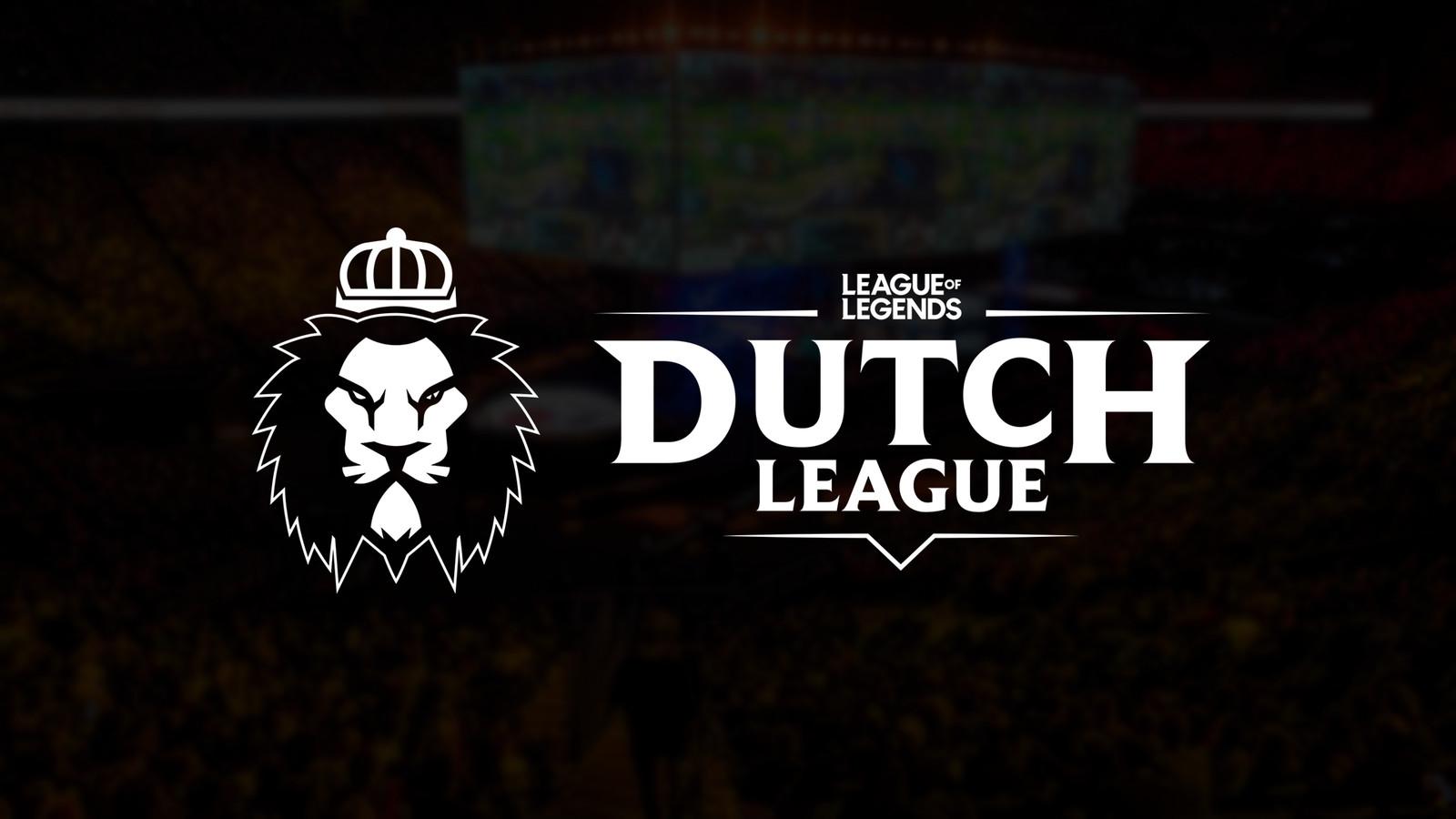 De finale van de Dutch League Summer Split 2021 is bekend. PSV Esports of mCon Rotterdam mag zich na 10 augustus als beste Nederlandse League of Legends-team kronen.