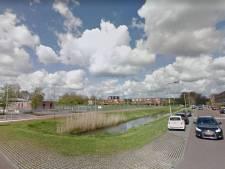Slachtoffer eist 10.000 euro van schietende bestuurder Arnhemse volksclub