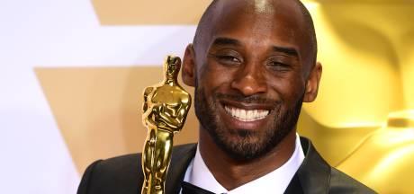 Sterren in binnen- en buitenland in hart geraakt door overlijden Kobe Bryant