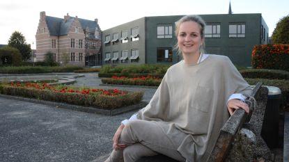 Sint-Gillis-Waas haalt twee parlementszitjes binnen met Maaike De Rudder (CD&V) en Koen Daniëls (N-VA)