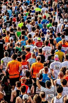 Voorzichtig optimisme rond marathons: 'Zijn we  verantwoordelijk voor ieder persoon langs het parkoers?'