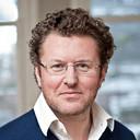 Bas Jacobs is hoogleraar economie en overheidsfinanciën aan de Erasmus Universiteit Rotterdam.