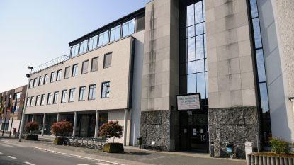 Provincie geeft Welzijnshuis 1.706 euro voor 'Werkbabbels'