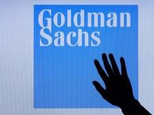 Goldman Sachs va rembourser près de 4 milliards de dollars à la Malaisie