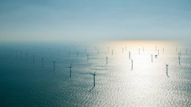 Tegen 2030 moet helft energie duurzaam zijn: dit is wat het jou kost