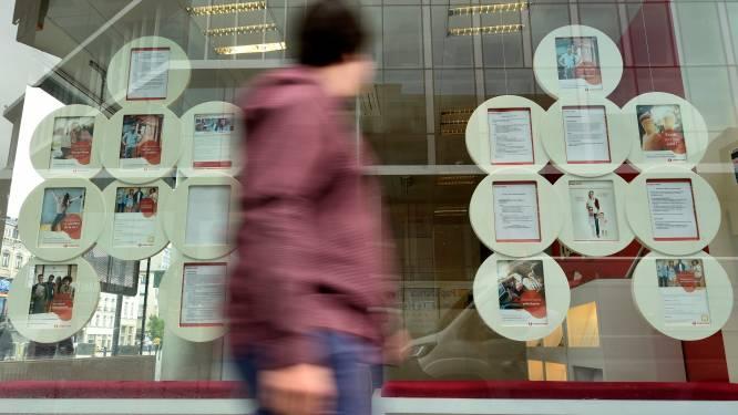 """Werkloosheid Eeklo op laagste niveau in 15 jaar: """"Daling is groter dan elders in Vlaanderen"""""""