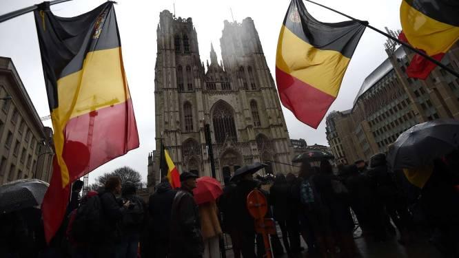 Magere publieke belangstelling schokt Spaanse toeristen