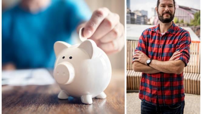 Loont het nog om na je vijftigste met pensioensparen te beginnen?