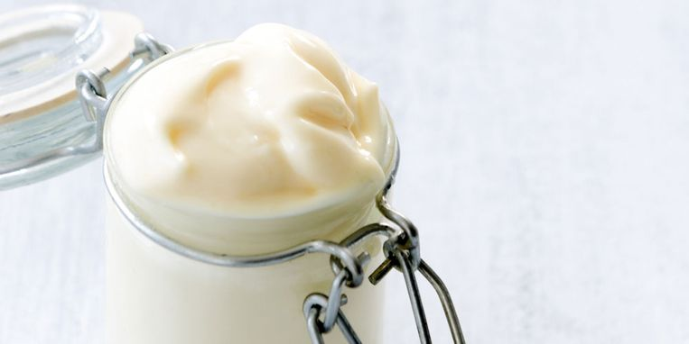 mayonaise.jpg