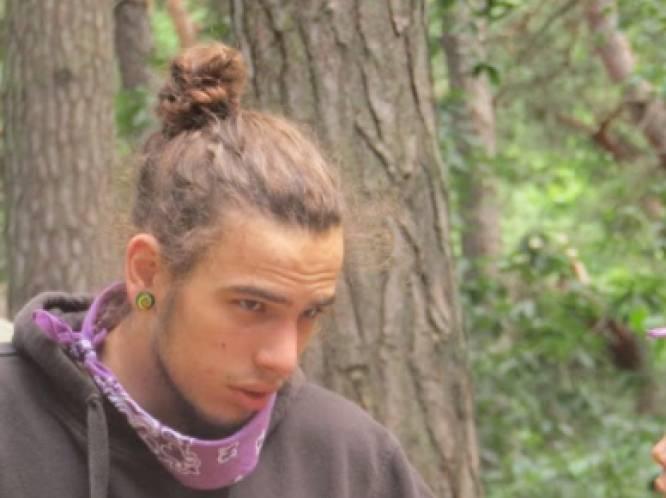 """Chiroleider Thomas (23) stierf bij het oversteken van E40: """"Amper te vatten, we verliezen een vaderfiguur"""""""