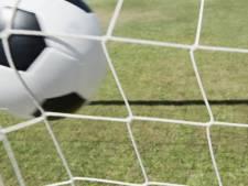 Mishandelde voetbalfan (77) uit coma