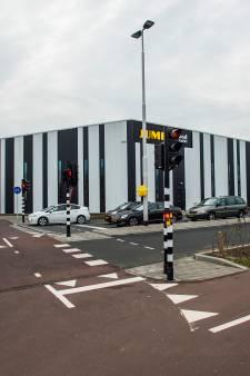 Topsportcentrum Jumbo-Visma gaat aan Tilburg voorbij, wielerploeg kiest toch voor Den Bosch
