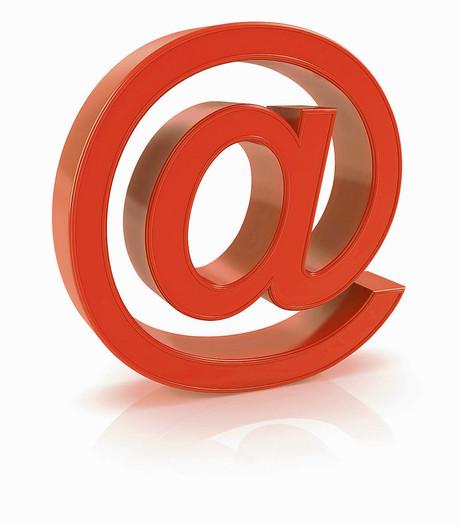 Landerd weert wob-verzoeken per mail