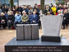 Arnhem onderzoekt eigen rol bij 168 geroofde Joodse huizen na de Tweede Wereldoorlog