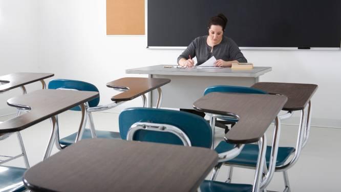 98 procent van de aangemelde leerlingen krijgt eerste keuze in Lokerse secundaire scholen