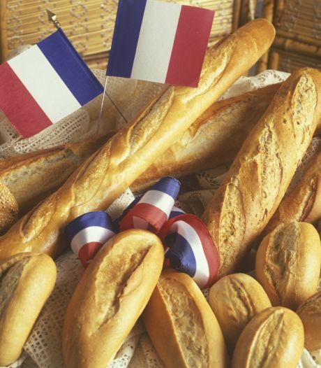 Wie heeft Frankrijk nodig, als je alles wat Frankrijk mooi maakt ook in Nederland kunt vinden?