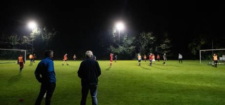 Deze vijf clubs in het amateurvoetbal hebben nog geen trainer voor komend seizoen