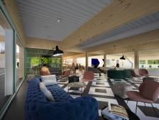 Detailkritiek op plannen van Oisterwijk voor nieuwe sportaccommodatie
