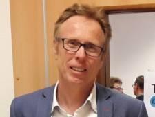 Van der Beek lijsttrekker ABZ bij verkiezingen 2022 in Woensdrecht