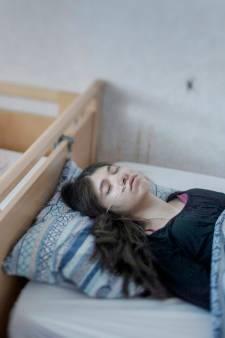 'Terugtredingssyndroom' treft jongeren Zweden: 'ze vallen weg uit de wereld'