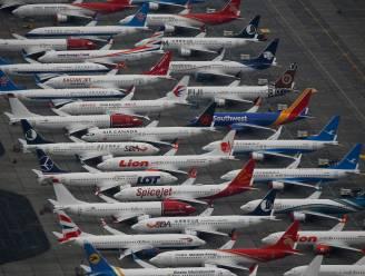 Boeing 737 MAX mag weer vliegen van luchtvaartautoriteit VS