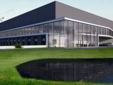 Distributiecentrum De Bommel verhuist van Strijen naar Dordrecht