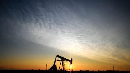 OPEC en Rusland snoeien in olieaanbod: prijs stijgt met 5%