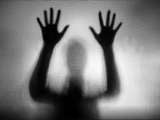 Rechter vindt geweld van Enschedese pedojagende moeder 'weerzinwekkend' en geeft haar 9 jaar cel en tbs