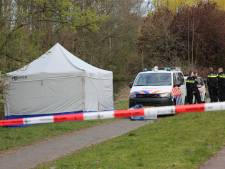 Overleden vrouw aangetroffen in Rijswijk