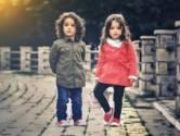 Épargner pour vos enfants: 6 méthodes efficaces