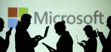 Microsoft Word gaat woorden voorspellen met AI