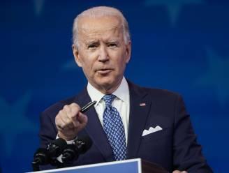 Biden start presidentieel Twitteraccount met nul volgers