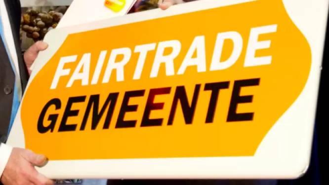 Fairtrade Week in Houten: eerlijke koffie, thee en hagelslag voor de voedselbank
