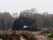 Hellendoorn wil dat rijk meebetaalt aan bommenonderzoek in Nijverdal