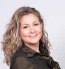 Corine Noordhoff wordt per 1 maart 2021 aangesteld als bijzonder hoogleraar Retail&Marketing aan de Rijksuniversiteit Groningen.