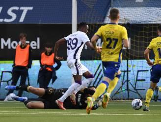 """Referee Department over controversiële fases: """"Kortrijk had penalty moeten krijgen tegen Club, Anderlecht verdiende er géén bij fase met Kouamé"""""""