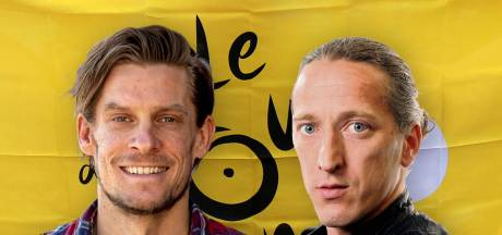 Spannende Tour de France belooft ouderwetse spanning en Nederlands Geel