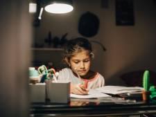 La Ligue pour les droits de l'enfant veut la fin des devoirs