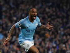 Manchester City volgens wedkantoren favoriet in Champions League